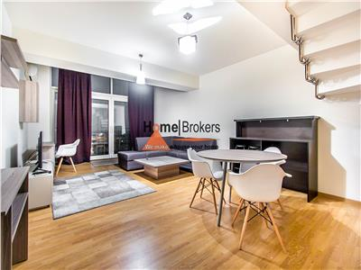 homerokers.ro/ Vanzare triplex InCity Residences