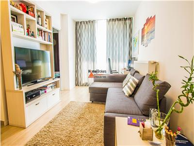 Vanzare apartament 2 camere/Aviatiei/City Point