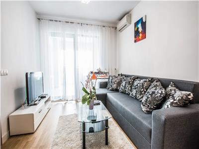 Inchiriere apartament 2 cam.,100  mp, Upground
